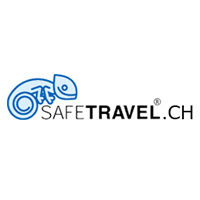 SAFETRAVEL®