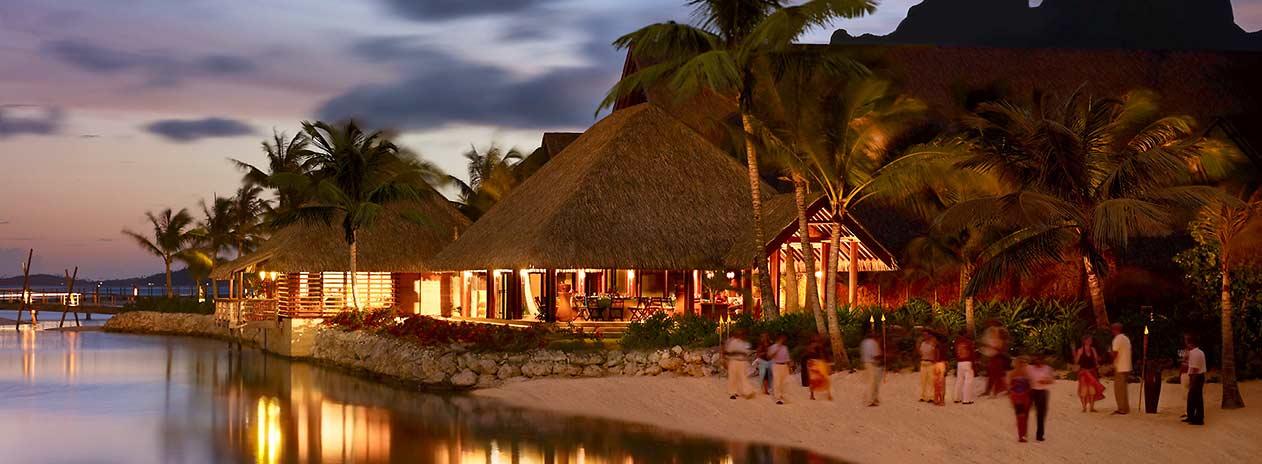 bora bora urlaub luxus reisen lagunen bungalow strandvillen design travel ag. Black Bedroom Furniture Sets. Home Design Ideas