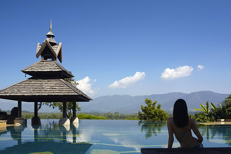 Golden Triangle Anantara